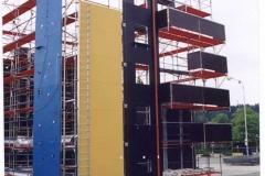 IDET 2001-02
