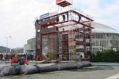 IDET 2002-03