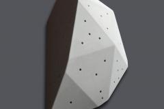 IMG_6160-1000x1000-logo-malé