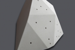 IMG_6162-1000x1000-logo-malé