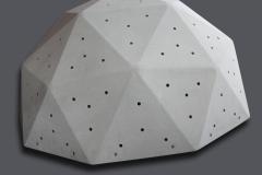 IMG_6182-1000x1000-logo-malé