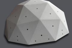 IMG_6164-1000x1000-logo-malé
