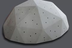 IMG_6179-1000x1000-logo-malé