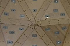 struktury rub 1000x1000