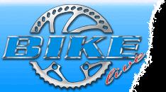 Bike Live-Logo
