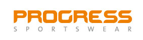 Progress Sports Wear Logo