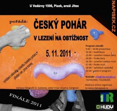 CP_Pisek