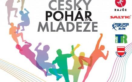 HUDY_pohar_mladez