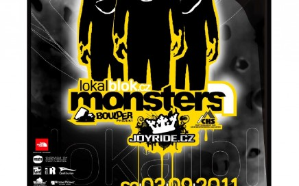 Lokalblok_Monsters_7