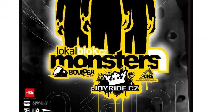Lokalblok_Monsters_7