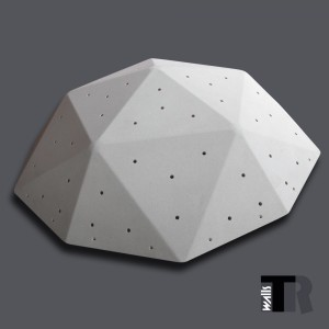 IMG_6158-1000x1000-logo-malé