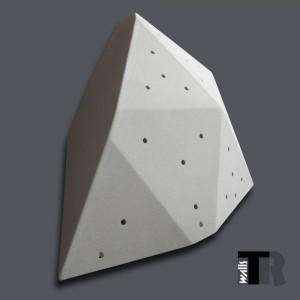 IMG_6162-1000x1000-logo-small