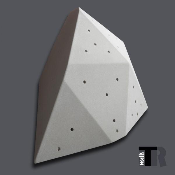 IMG_6162-1000×1000-logo-malé