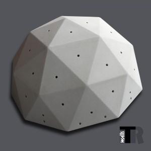 IMG_6165-1000x1000-logo-small