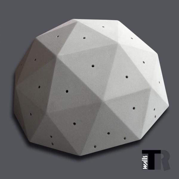 IMG_6165-1000×1000-logo-malé