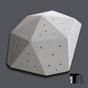 IMG_6168-1000x1000-logo-malé-1433