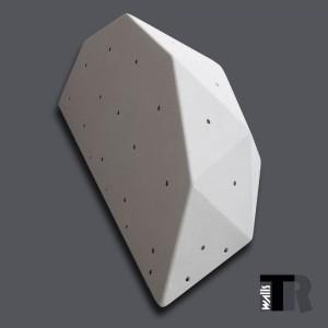 IMG_6175-1000x1000-logo-small