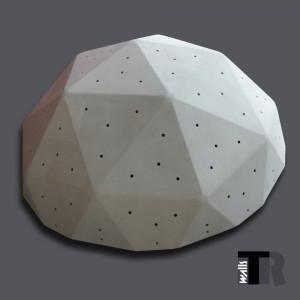 IMG_6177-1000x1000-logo-small