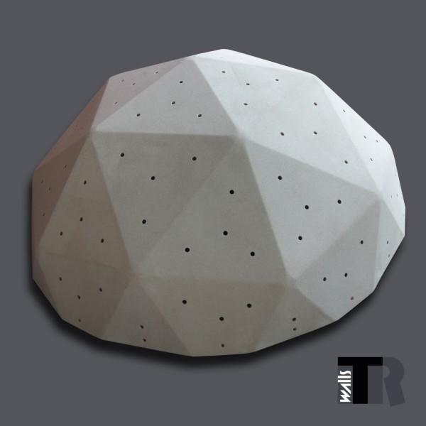 IMG_6177-1000×1000-logo-malé
