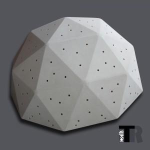 IMG_6184-1000x1000-logo-small
