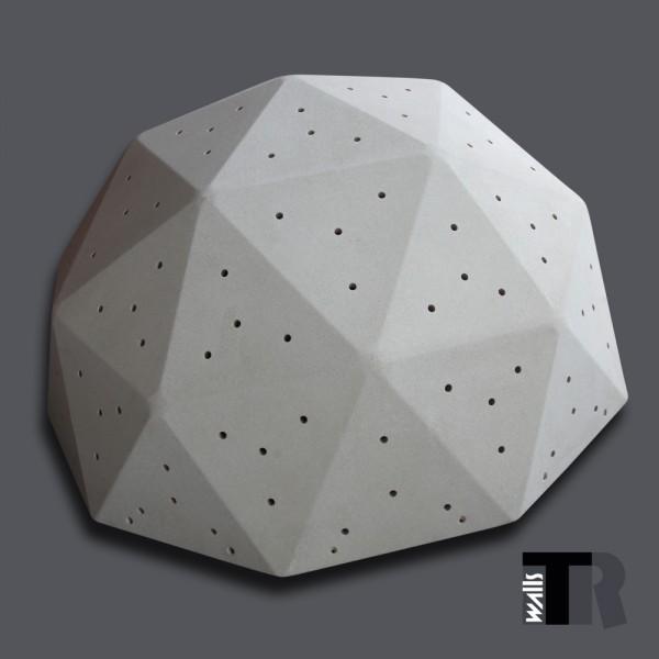 IMG_6184-1000×1000-logo-malé